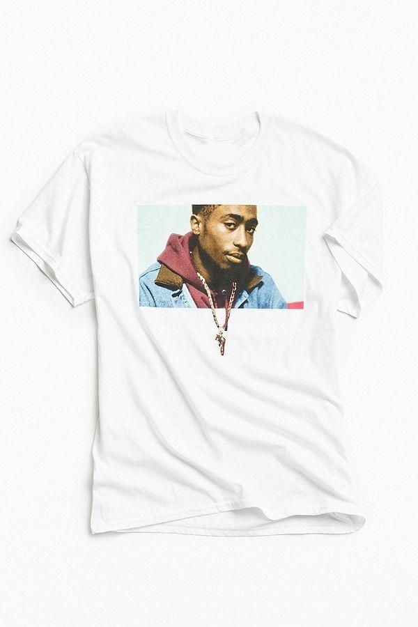 582a4071e5285 camisa camiseta 2pac tupac shakur king hip hop gangster rap. Carregando  zoom.