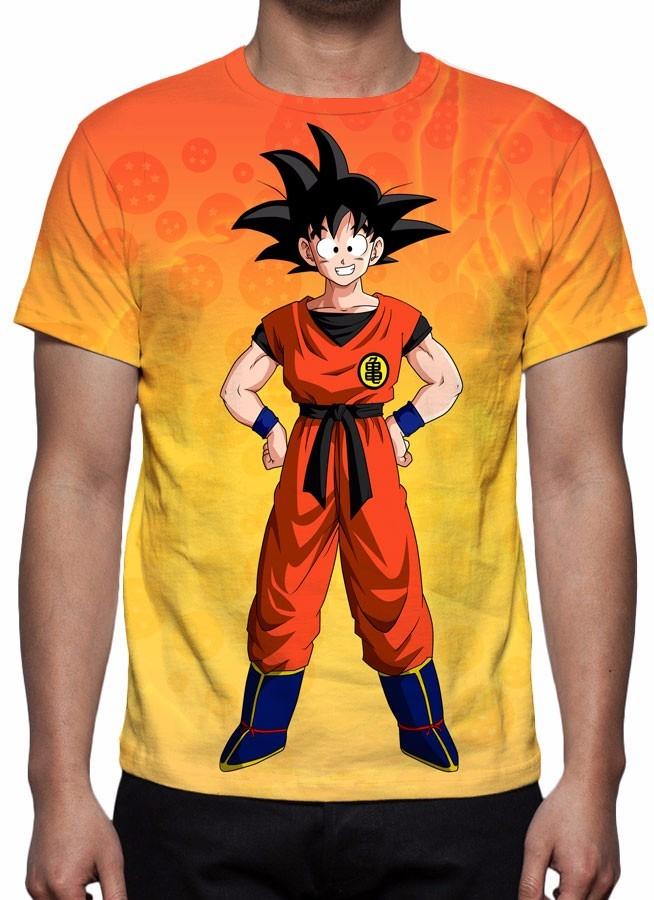 41ca02c7a Camisa