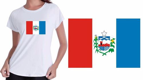 camisa camiseta baby look branca cultura alagoas línguas top