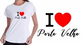 4df7afd663 Camisa Wilson Boa Vista - Camisetas e Blusas no Mercado Livre Brasil