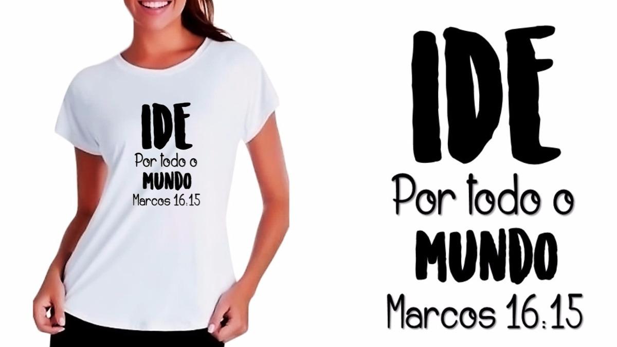 Hermosa T Diy Marco Camisa Friso - Ideas para Decorar con Marcos ...