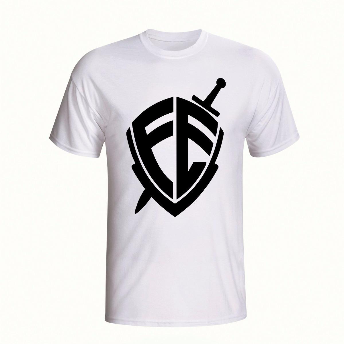 05dbe29c5 camisa camiseta banda gospel evangélica fé andré valadão. Carregando zoom.