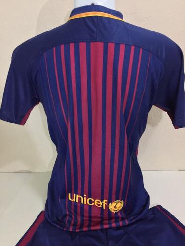 e8041b43e26e2 Camisa Camiseta Barcelona Promoçao Excelente Corra Compre Já - R ...