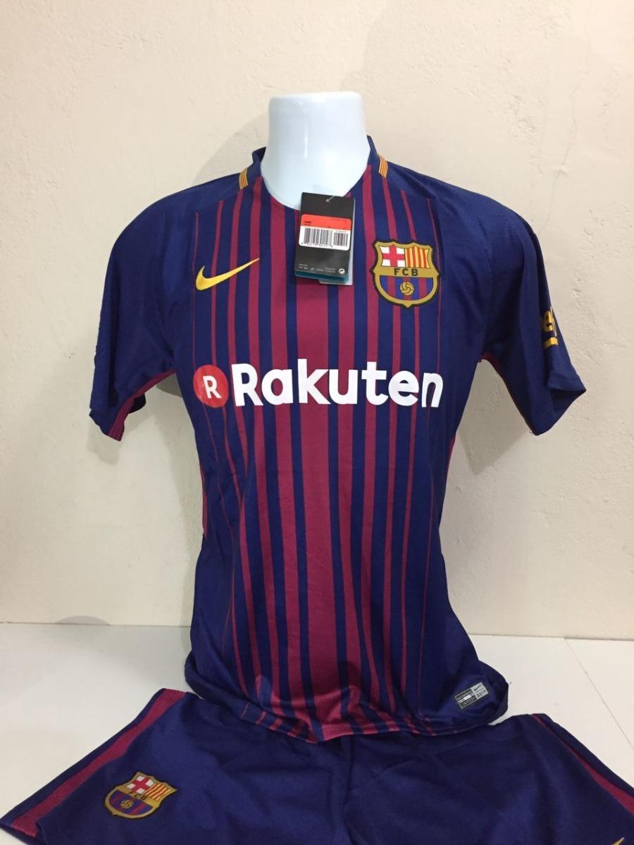 06949f93e3a21 camisa camiseta barcelona promoçao imperdivel compre já. Carregando zoom.