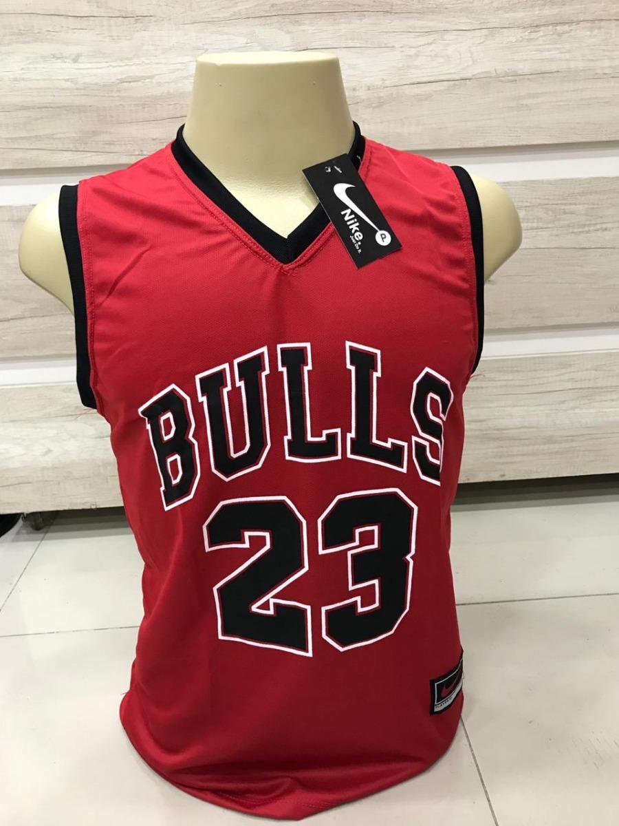 93f34c0e1 camisa camiseta basketball basquete nba jordan kobe blusa. Carregando zoom.
