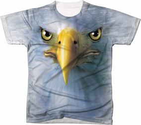 e0ed7cf3df0 Camisa Estados Unidos no Mercado Livre Brasil