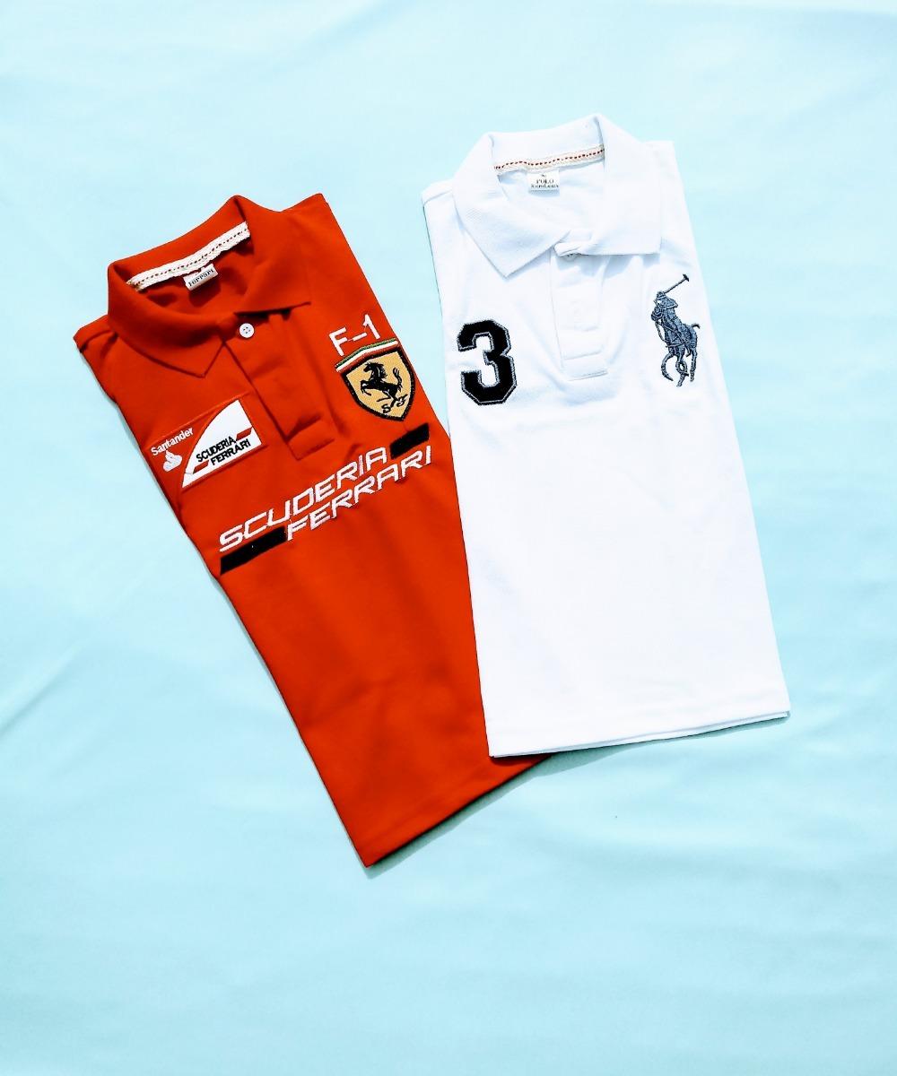 camisa camiseta blusa 3peças polo infantil masculino outlet. Carregando zoom . 4de36d0081b