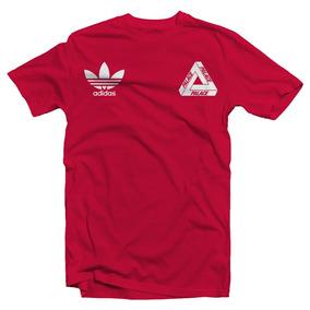 5691207b27 Camisa Camiseta Blusa Palace Skate Rap Hip Hop Promoção