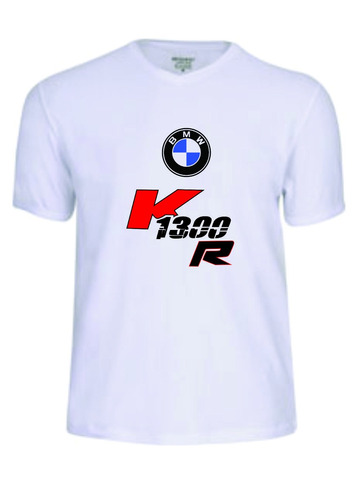 camisa camiseta bmw k 1300 r moto motocicleta motorrad 650s