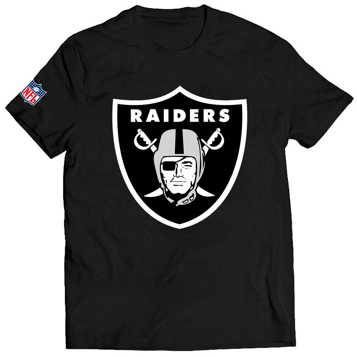 camisa camiseta caveira esporte futebol americano. Carregando zoom. 67a747dd02d99