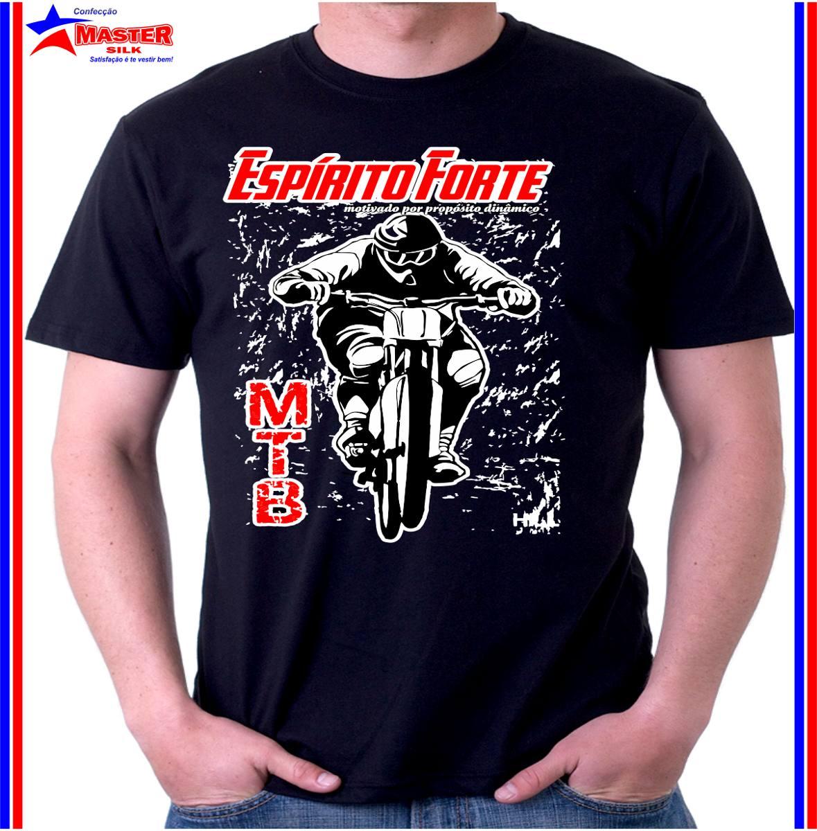 ef7b72cef5 camisa camiseta ciclismo mountain bike bmx esporte radical. Carregando zoom.