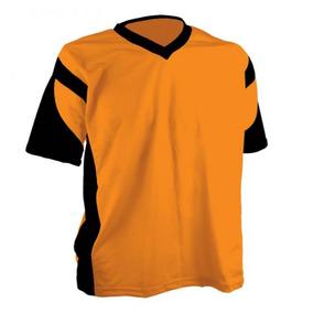 b65e0c9123e Camiseta Oficial Volei De Praia - Esportes e Fitness no Mercado Livre Brasil