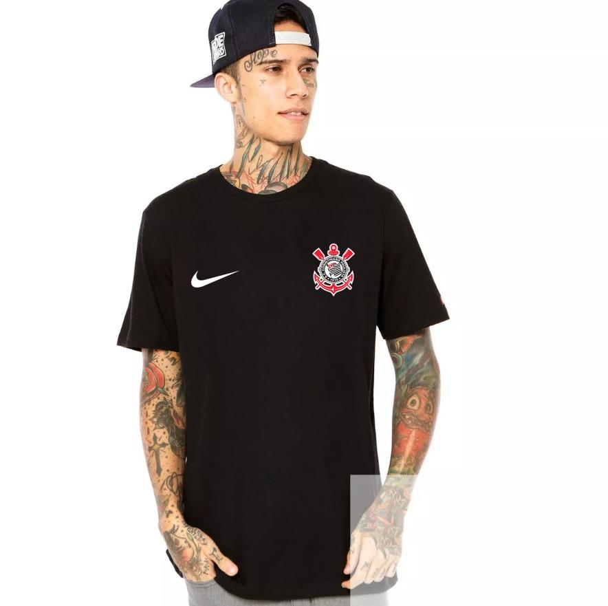 eff635cc5cfa0 camisa camiseta corinthians timão time futebol. Carregando zoom.