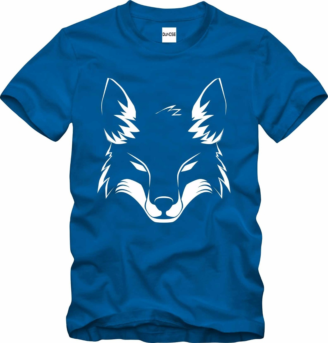 a274c48104 camisa camiseta cruzeiro mascote raposa. Carregando zoom.