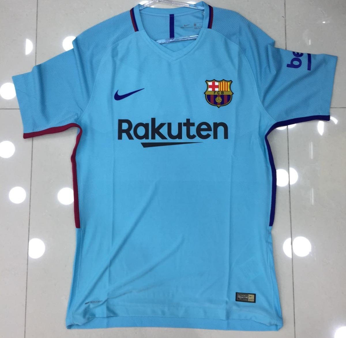 camisa camiseta de time barcelona modelo jogador original. Carregando zoom. 37b8b19ebce80