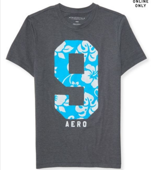 6db562113 Camisa Camiseta Estampada Original Preço De Black Friday - R  69