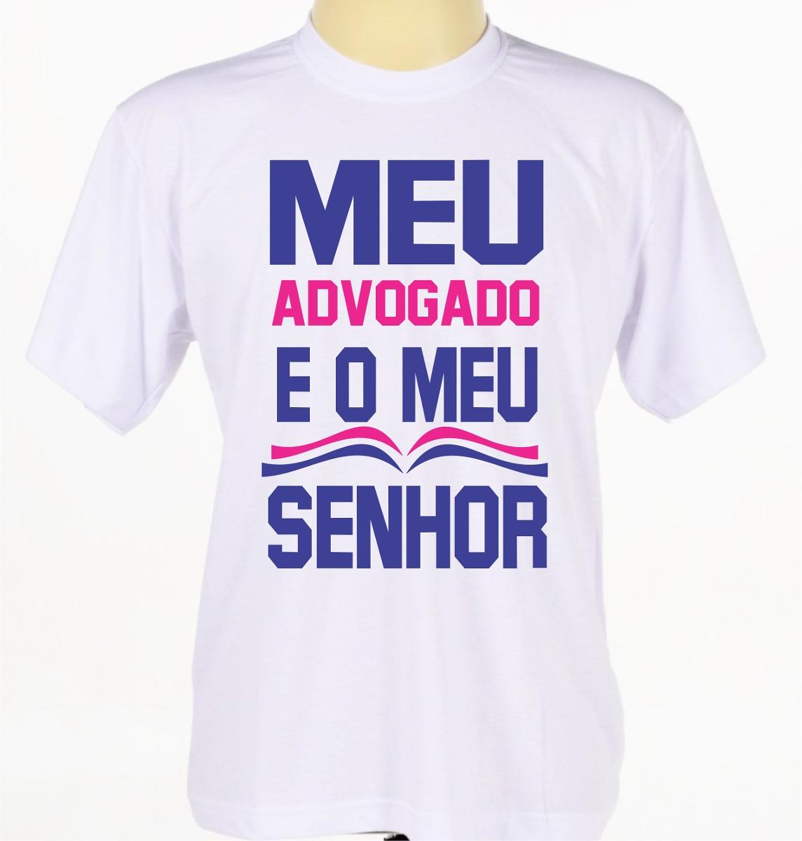 017954289 camisa camiseta evangélica gospel cristã jesus frases bíblia. Carregando  zoom.