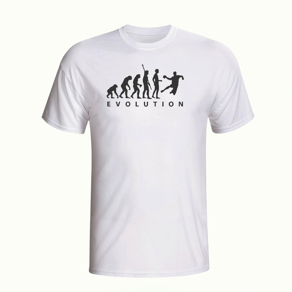 f09a53cdff973 camisa camiseta evolução handebol personalizada. Carregando zoom.