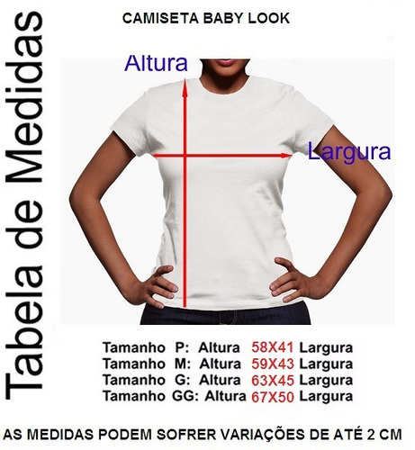 camisa camiseta feminina stranger things serie netflix