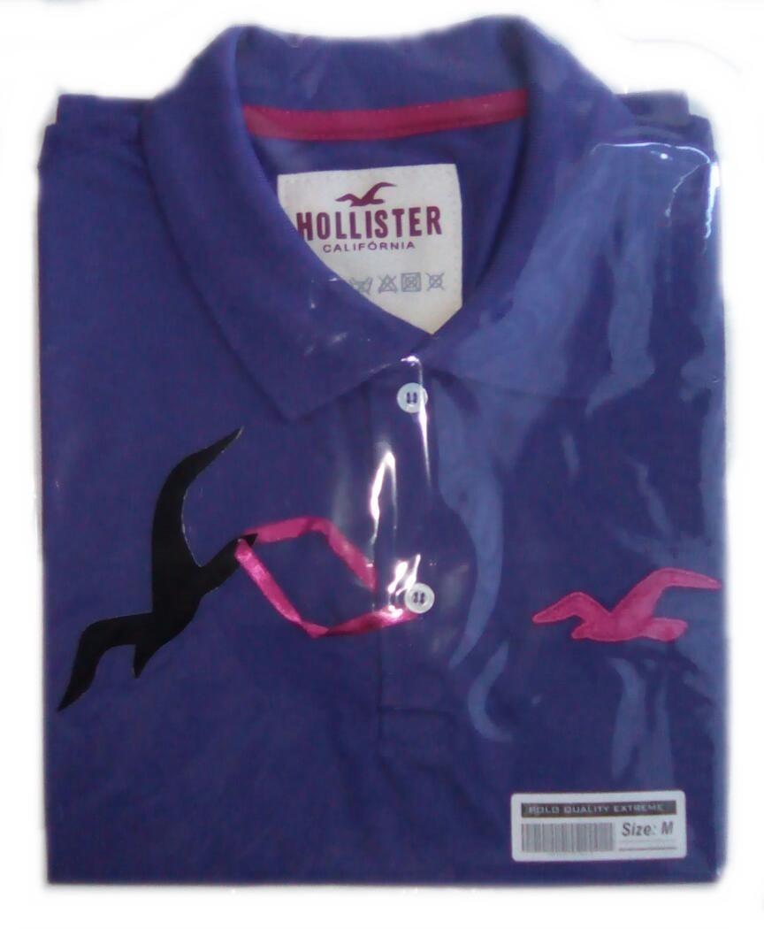 0259961572620 camisa camiseta gola polo feminina várias marcas promoção! Carregando zoom.