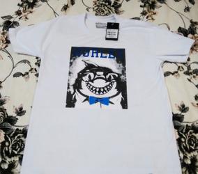 ebe191985a Camiseta Hurley Tales Tube Kanui Produto Novo E Original - Camisetas ...
