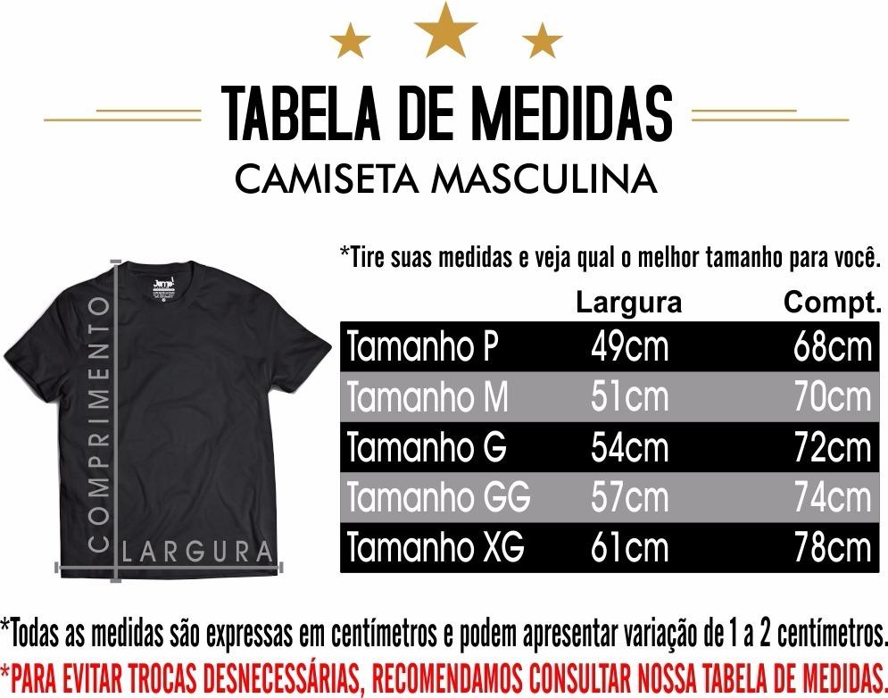 ab5314a60e camisa camiseta jiu jitsu just roll - masculina 100% algodão. Carregando  zoom.