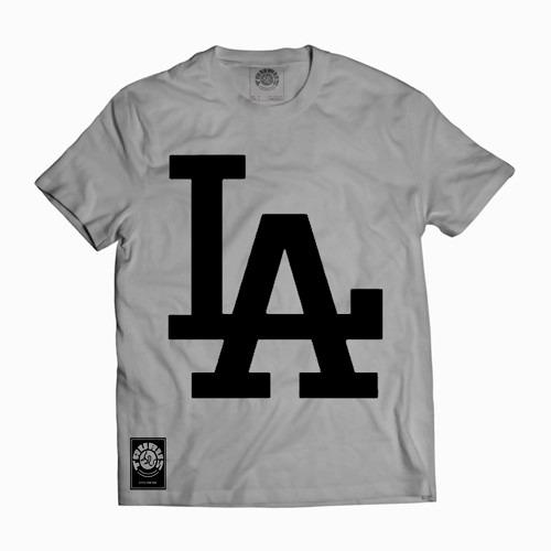 01053170c Camisa Camiseta La Basquete Blusa Los Angeles Promoçao 24hrs - R  19 ...