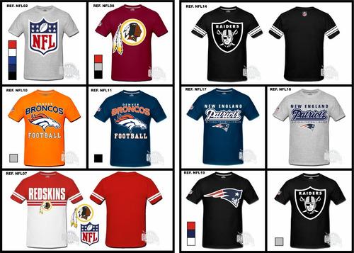 camisa camiseta la ny thug bronx patos brooklyn kings swag