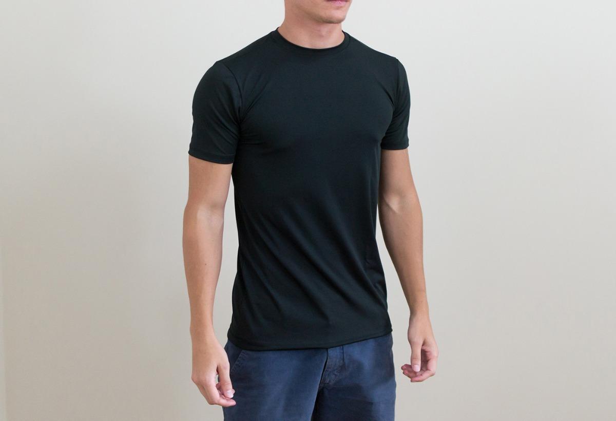 9ec4dd2d3 Camisa Camiseta Lutas Jiu-jitsu