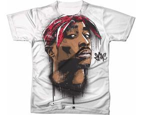 66daee6c21 Camisetas Lisa Pro Club Hip - Calçados, Roupas e Bolsas com o ...