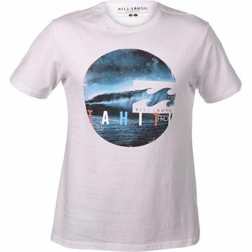 camisa  camiseta masculina atacado revenda e lucre kit c/ 10