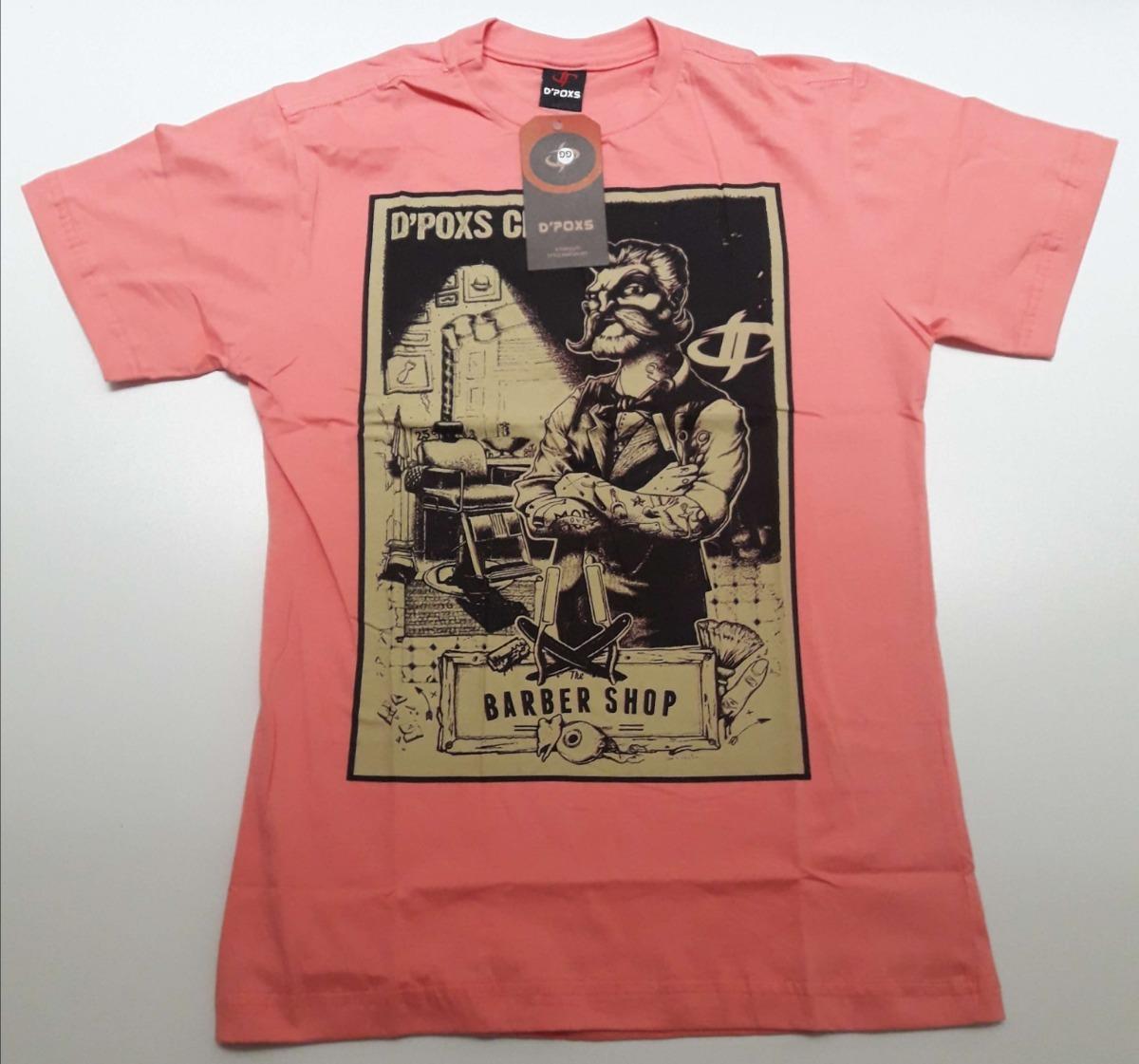 afa15160e2 camisa camiseta masculina estampada ótimo preço. Carregando zoom.