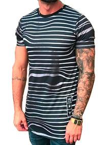 d40a3e23a Camisa Masculina Vogue no Mercado Livre Brasil