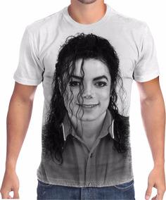 af4a4688ba Camisetas Oficiais Michael Jackson - Calçados