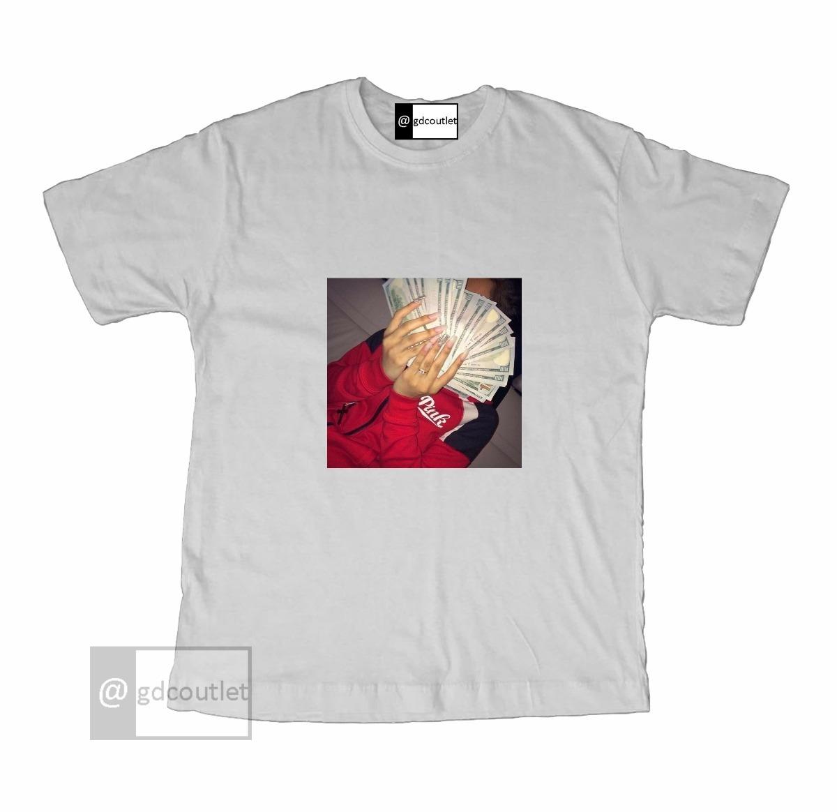 camisa camiseta money girls swag skate nike pronta entrega. Carregando zoom. 43164fa7f7ef0