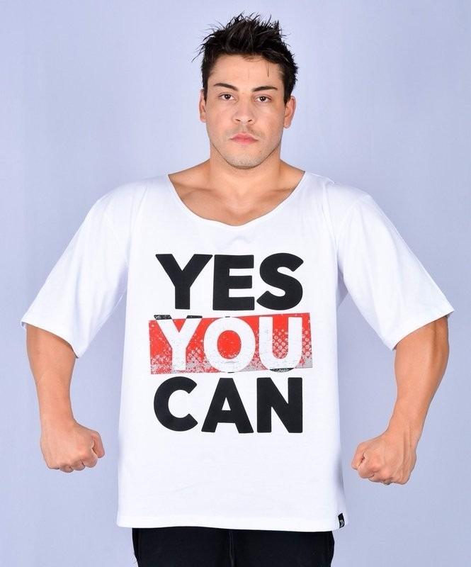 camisa camiseta morcego masculino fitness musculação malhar. Carregando zoom . ded714eb8dcd3