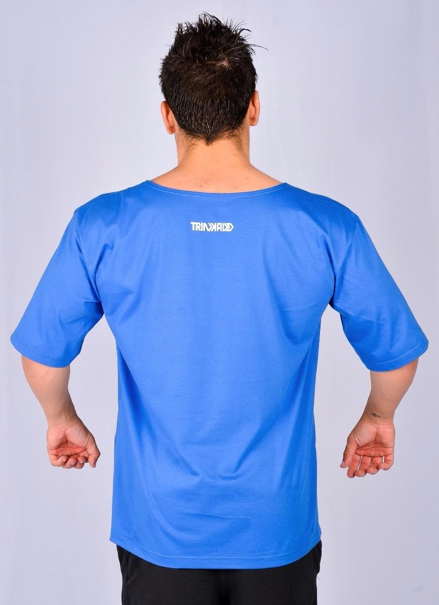 camisa camiseta morcego masculino malhar fitness musculação. Carregando zoom . 1435392ad9fd9