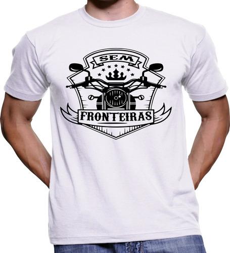 camisa camiseta moto motoqueiro motociclista estradeiro