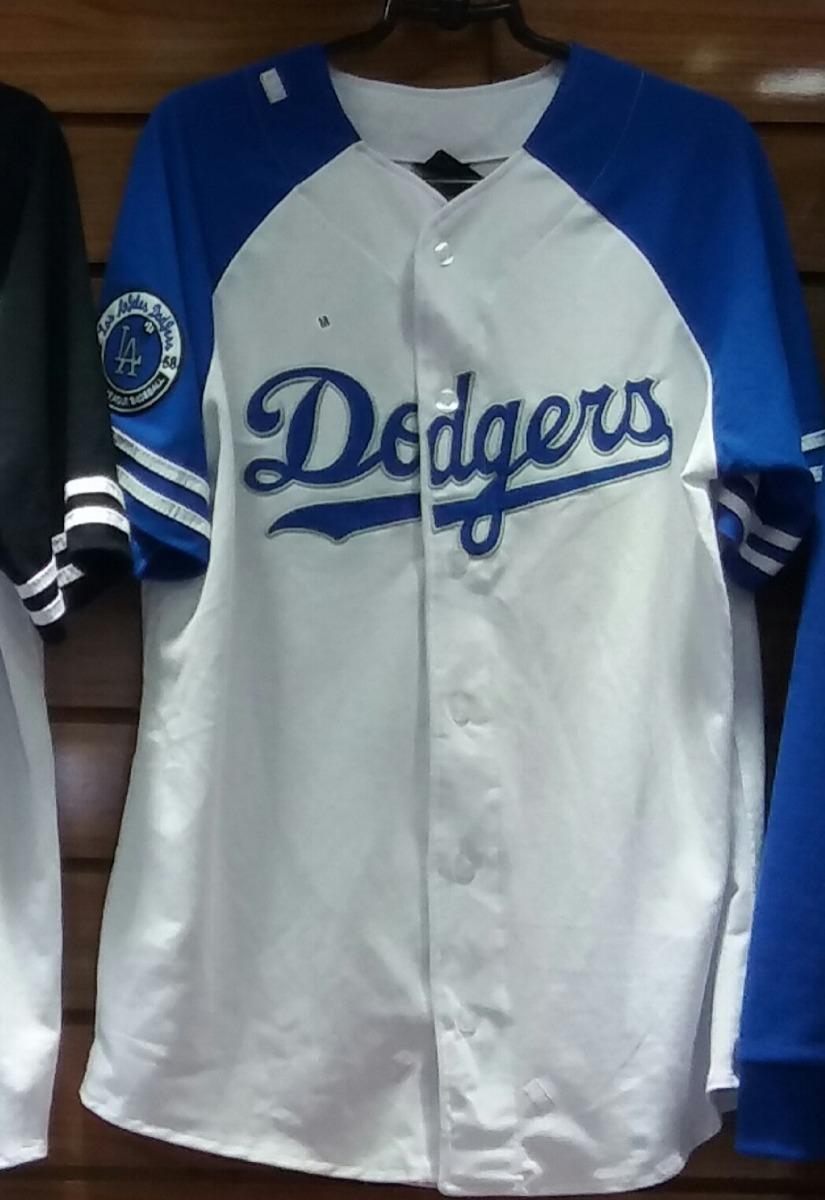90ec47e5d camisa camiseta new york yankees la dodgers mlb baseball ny. Carregando zoom .