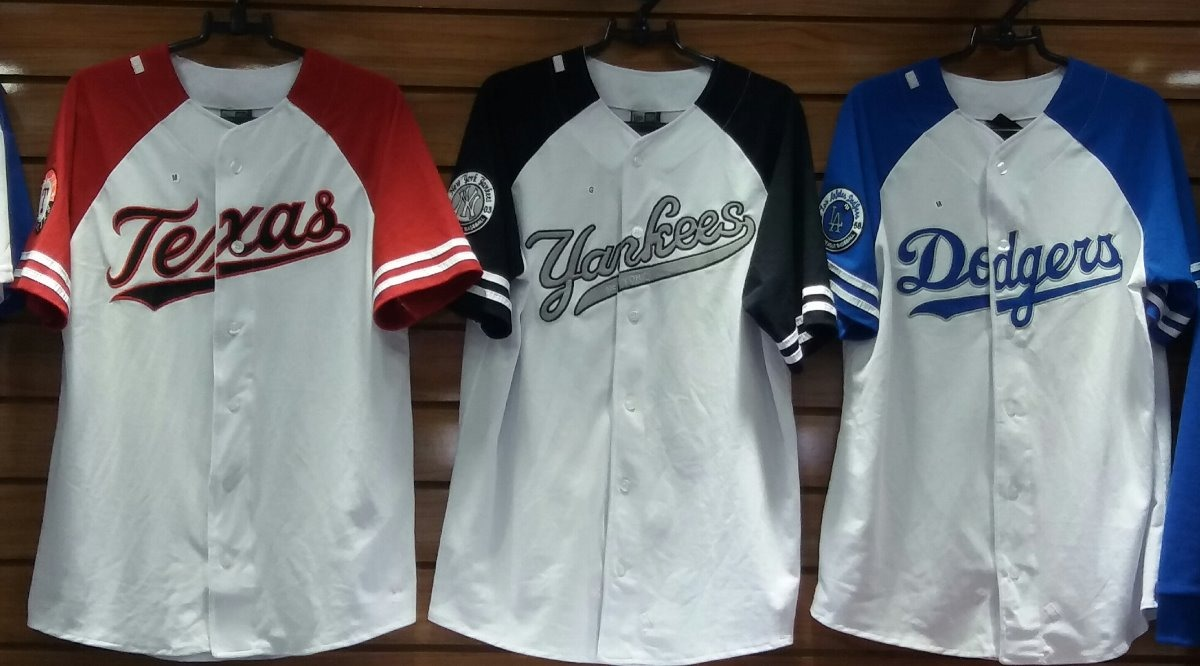 31fb51d27 camisa camiseta ny new york yankees baseball mlb dodgers la. Carregando zoom .