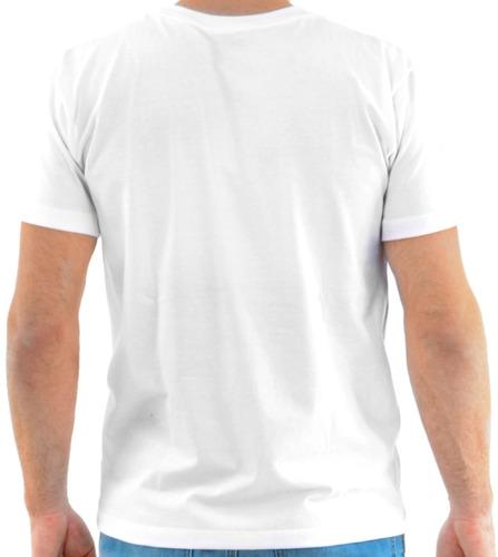 camisa camiseta o poderoso chefão filme 2
