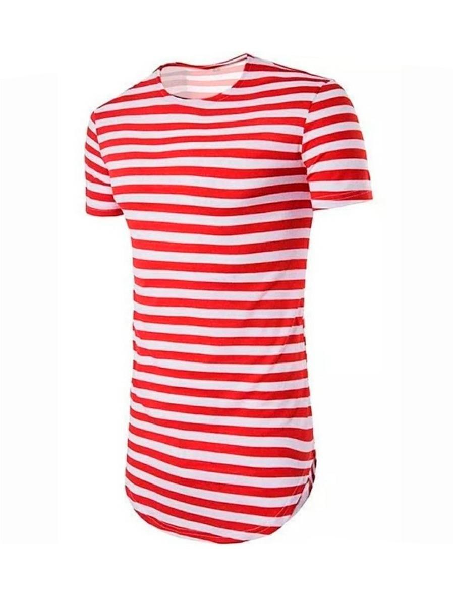 b07205421c camisa camiseta oversized longline swag stecchi listrada. Carregando zoom.