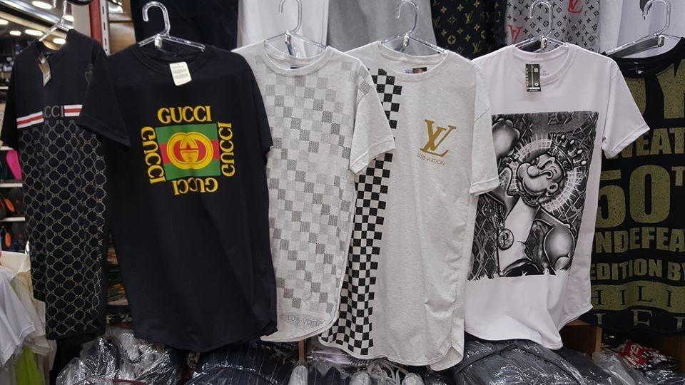0314ac169b camisa camiseta oversized longline swag stecchi promoção. Carregando zoom.