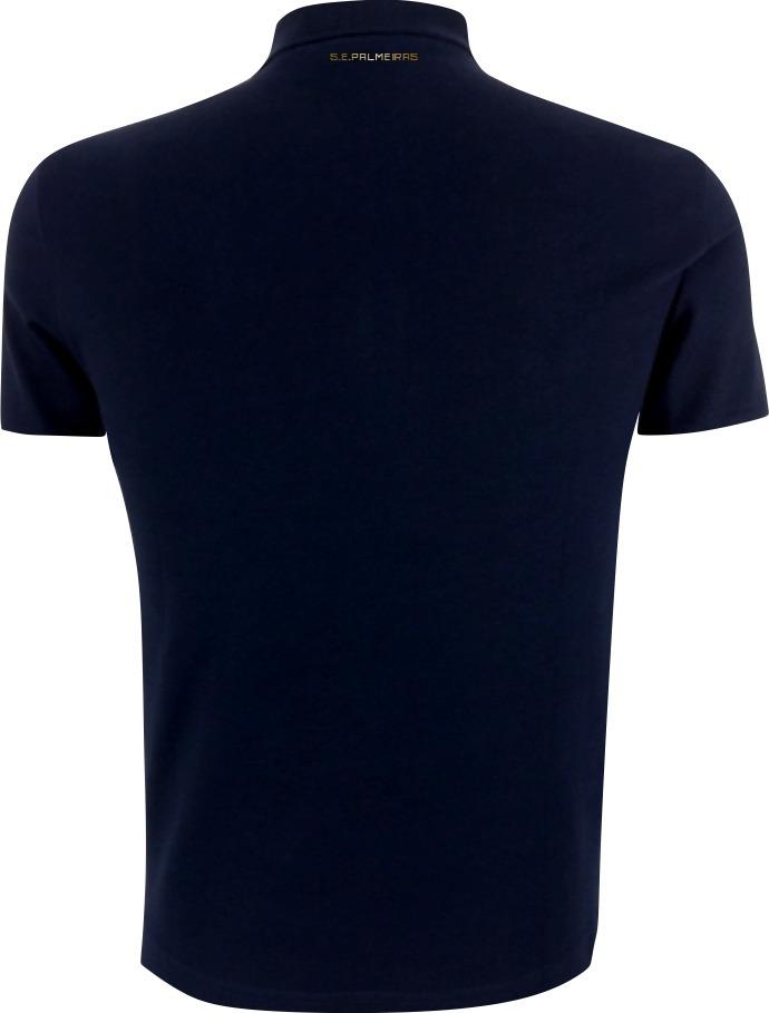 e69c480db8 camisa camiseta palmeiras azul marinho masculino dourado. Carregando zoom.
