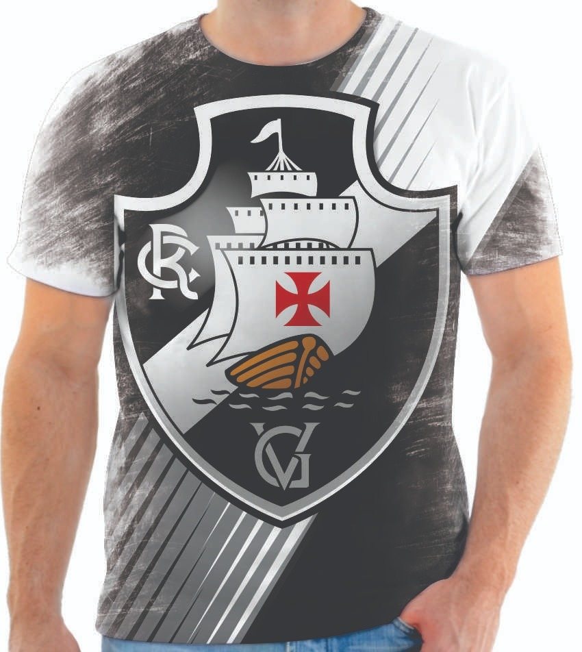 a2e87afffd2fc camisa camiseta personalizada time vasco futebol 03. Carregando zoom.