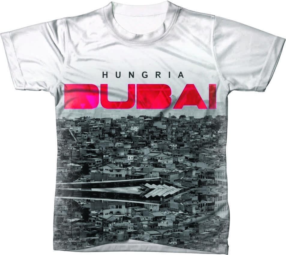 camisa camiseta personalizadas hungria hip hop. Carregando zoom. 36398dde5502c