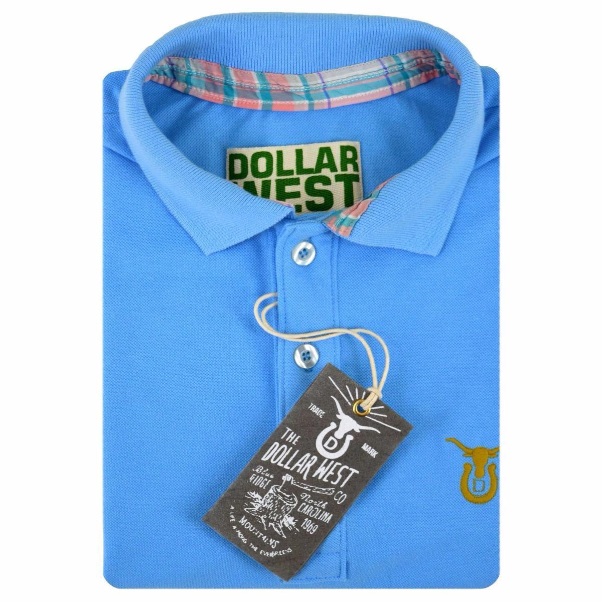 ec723b8e3a7bc camisa camiseta polo country original tamanhos p ao xxg. Carregando zoom.