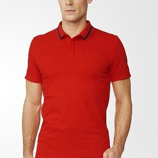 camisa camiseta polo fcf