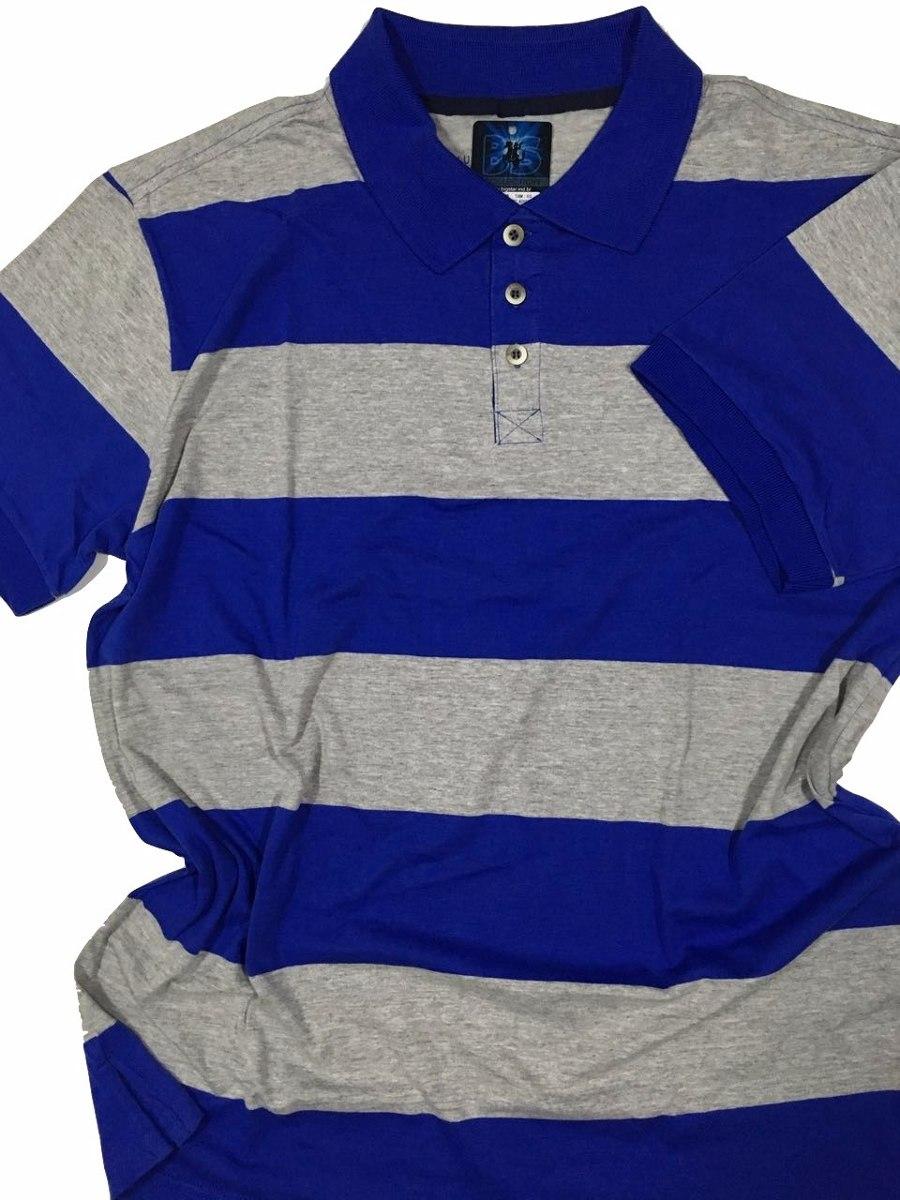 76d9e767b976b camisa camiseta polo masculina listrada sem bolso 105. Carregando zoom.