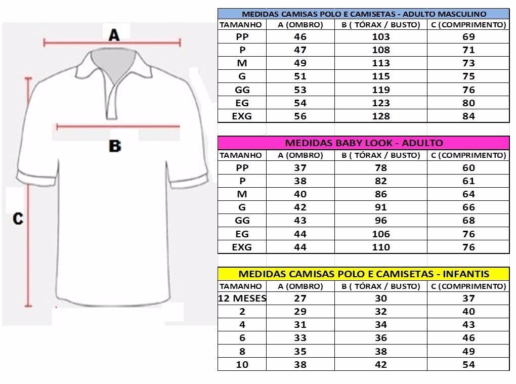 86e2ecf02e camisa camiseta polo personalizada uniformes kit 4 peças. Carregando zoom.